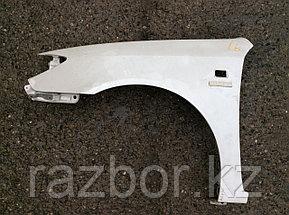 Крыло переднее левое Toyota Camry (30)