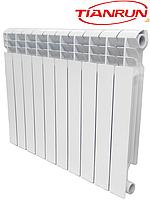 Биметаллический радиатор CALDO 500/75
