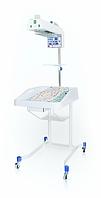 Устройство обогрева новорожденных с функцией фототерапии УОН-03Ф