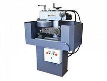 Станок для обработки плоскости Carmec SG330