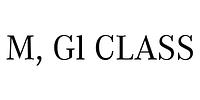 Тормозные диски Мерседес M, GL Class (w163, w164, w166)