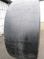 Крупногабаритные шины 29.5Р25 L5S