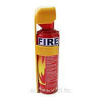 Огнетушитель автомобильный 1000ml Fire Stop