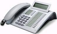 Телефон Optipoint 420 S advance (artic) L30250-F600-A820