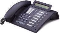 Телефон Optipoint 420 standard mangan L30250-F600-A734