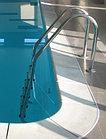 Мостики для бассейна, фото 4