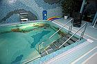 Мостики для бассейна, фото 2