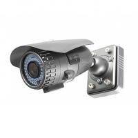 Видеокамера INNOVI SW 360