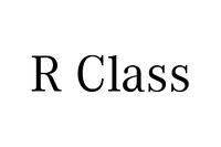 Тормозные диски Мерседес R Class