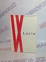 Lucia ( 100 мл )