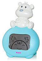 Детский гигрометр-термометр Ramili, фото 1