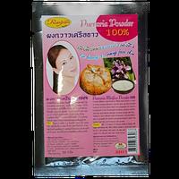 Маска с пуэрарией - молодильное яблочко для женщин