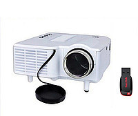 Домашний проектор UC 28