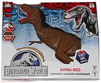 Тираннозавр Рекс, фото 1