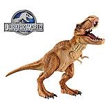 Тираннозавр Рекс, фото 2