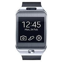 Умные часы и телефон GV08, фото 1