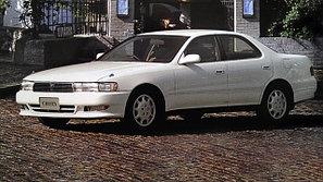 Cresta (90) 1992-1996