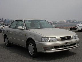 Vista 1994-1998