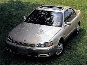 Windom / Lexus ES (10) 1991-1996