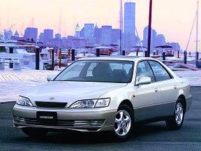 Windom / Lexus ES (20) 1996-2001
