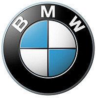 Тормозные диски BMW X series