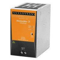 2001820000 PRO DCDC 480W 24V 20A Преобразователь DC/DC, 24 V, фото 1