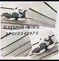 Полка обувная прямая прозрачная на эконом панель