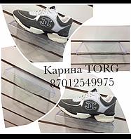 Полка обувная овальная прозрачная на эконом панель