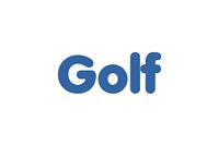 Тормозные диски Volkswagen Golf