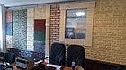 Фасадная панель - старый кирпич, фото 7