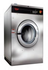 Стирально-отжимная машина  UCU060