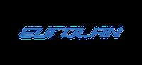 Eurolan Кабель кат.5е UTP, 4 пары, внешней прокладки, -60°C, катушка 500 м