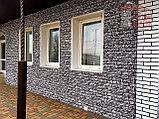 Фасадная панель - кирпич Норд, фото 5