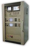 Газоанализатор SGS-100