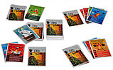 Настольная игра Ерш Баня, фото 2