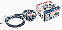 Топливные насосы Battery Kit 3000/24v (12v)