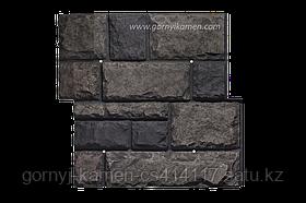 Фасадная цокольная панель - Атлант