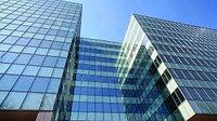Офисные здания, бизнес центры