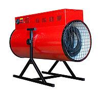 Тепловентилятор Теплотех ТВ-36П Ph-36/18 кВт