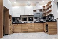 Мебель на заказ кухни в алматы