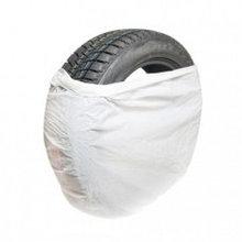 Пакет для шин (мешки для колес)