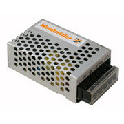 Connect Power 1-фазный PRO-E 25 Вт
