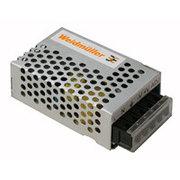 Connect Power 1-фазный PRO-E 50 Вт
