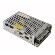 Connect Power 1-фазный PRO-E 100 Вт