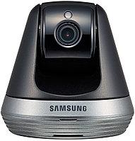 Wi-Fi видеоняня Samsung SmartCam, фото 1