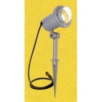 Светильник для подсветки дополн 26см EXPO 486-01