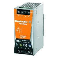 8710620000 CP DM 10 Источник питания (диодный модуль)