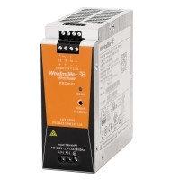 1478120000 PRO MAX 180W 24V 7,5A, Источник питания регулируемый, 24 V