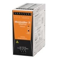 1478130000 PRO MAX 240W 24V 10A, Источник питания регулируемый, 24 V