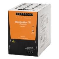 1478140000 PRO MAX 480W 24V 20A, Источник питания регулируемый, 24 V